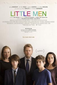 Little.Men.2016.1080p.BluRay.REMUX.AVC.DTS.5.1-EPSiLON – 15.8 GB