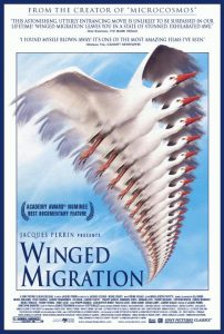 Winged.Migration.2001.HYBRID.1080i.BluRay.REMUX.AVC.DTS-HD.MA.5.1-EPSiLON – 15.8 GB