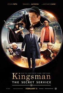 Kingsman.The.Secret.Service.2014.1080p.UHD.BluRay.DDP7.1.HDR.x265-NCmt – 14.4 GB