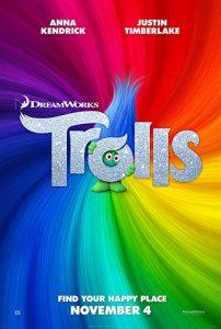 Trolls.2016.1080p.BluRay.DTS.x264-GrupoHDS – 7.9 GB