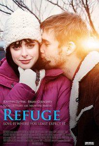 Refuge.2012.1080p.AMZN.WEB-DL.DD+5.1.x264-monkee – 2.9 GB