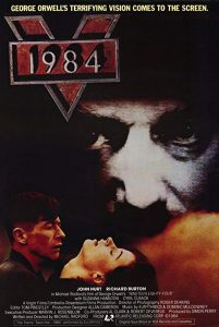 Nineteen.Eighty-Four.1984.1080p.Blu-ray.Remux.AVC.DTS-HD.MA.1.0-KRaLiMaRKo – 28.5 GB