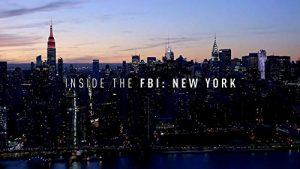 Inside.the.FBI.New.York.S01.1080p.WEB.AAC2.0.x264-TBS – 7.2 GB