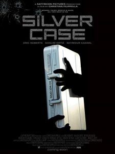 Silver.Case.2012.720p.AMZN.WEB-DL.DDP2.0.H.264-KamiKaze – 2.3 GB