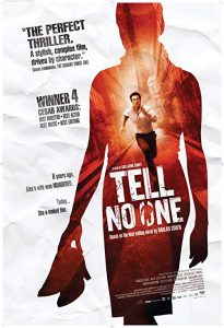 Tell.No.One.2006.1080p.BluRay.DTS.x264-CtrlHD – 12.3 GB