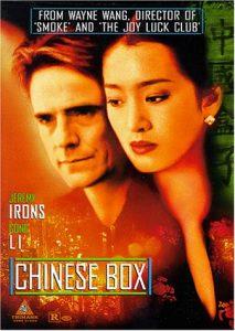 Chinese.Box.1997.720p.AMZN.WEB-DL.DDP2.0.H.264-KamiKaze – 4.1 GB