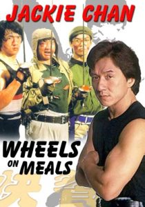 Wheels.on.Meals.1984.720p.BluRay.DD5.1.x264-DON – 12.5 GB