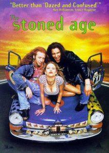 The.Stoned.Age.1994.1080p.AMZN.WEB-DL.DDP2.0.H.264-KamiKaze – 6.2 GB