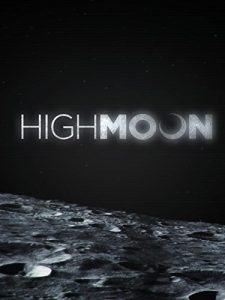 High.Moon.2014.REPACK.720p.AMZN.WEB-DL.DDP5.1.x264-NTG – 1.8 GB