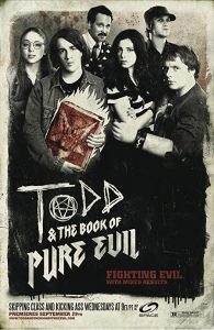 Todd.and.the.Book.of.Pure.Evil.S02.720p.AMZN.WEB-DL.DDP2.0.H.264-RCVR – 8.4 GB