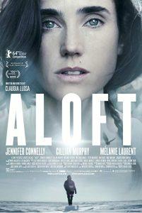 Aloft.2014.1080p.Blu-ray.Remux.AVC.DTS-HD.MA.5.1-KRaLiMaRKo – 18.4 GB