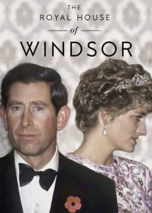 The.Royal.House.of.Windsor.S01.1080p.NF.WEB-DL.DDP2.0.x264-STRiFE – 14.5 GB