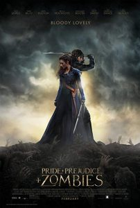 Pride.and.Prejudice.and.Zombies.2016.720p.BluRay.DD5.1.x264-VietHD – 4.5 GB