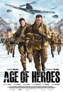 Age.of.Heroes.2011.1080p.Blu-ray.Remux.AVC.DTS-HD.MA.5.1-KRaLiMaRKo – 18.3 GB