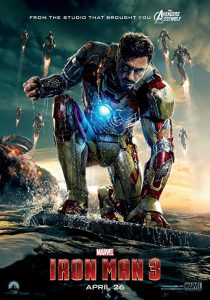 [BD]Iron.Man.3.2013.UHD.BluRay.2160p.HEVC.TrueHD.Atmos.7.1-BeyondHD – 54.4 GB