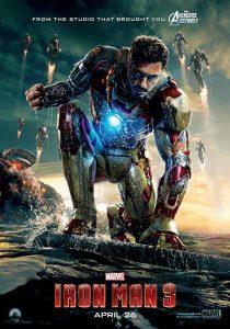 Iron.Man.3.2013.1080p.UHD.BluRay.DD+7.1.HDR.x265-SA89 – 10.1 GB