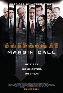 Margin.Call.2011.1080p.Bluray.DTS.x264-DON – 10.6 GB