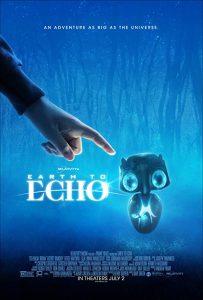 Earth.to.Echo.2014.1080p.BluRay.DTS.x264-CtrlHD – 12.1 GB