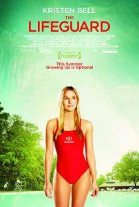 The.Lifeguard.2013.1080p.BluRay.DD5.1.x264-VietHD – 9.1 GB