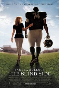 The.Blind.Side.2009.1080p.Blu-ray.Remux.VC-1.DTS-HD.MA.5.1-KRaLiMaRKo – 26.7 GB