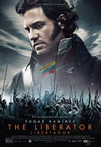 The.Liberator.2013.1080p.BluRay.DTS.5.1.x264-PW – 17.2 GB