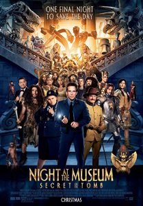 Night.at.the.Museum.Secret.of.the.Tomb.2014.1080p.BluRay.DTS-ES.x264-VietHD – 10.4 GB