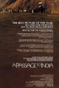 Passage.To.India.1984.1080p.BluRay.x264-Japhson – 10.9 GB