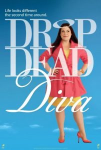 Drop.Dead.Diva.S03.1080p.WEB-DL.DD+.5.1.x264-TrollHD – 53.0 GB