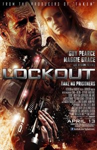Lockout.2012.UNRATED.1080p.BluRay.DTS.x264-CtrlHD – 7.1 GB