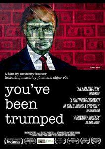 Youve.Been.Trumped.2011.1080p.Amazon.WEB-DL.DD+2.0.H.264-QOQ – 7.9 GB