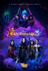 Descendants.3.2019.1080p.WEB-DL.DD5.1.X264-CMRG – 3.3 GB