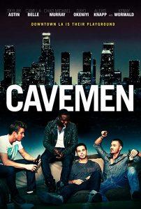 Cavemen.2013.1080p.BluRay.DD5.1.x264-CtrlHD – 8.2 GB