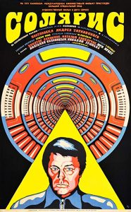Solyaris.1972.1080p.BluRay.FLAC.x264-CRiSC – 14.6 GB