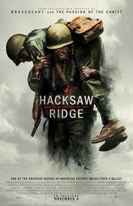Hacksaw.Ridge.2016.1080p.UHD.BluRay.DDP.7.1.HDR.x265.D-Z0N3 – 13.2 GB