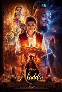 Aladdin.2019.720p.BluRay.x264-SPARKS – 6.6 GB