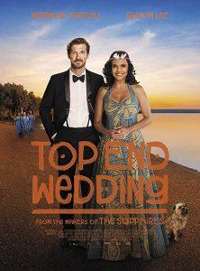 Top.End.Wedding.2019.1080p.BluRay.REMUX.AVC.DTS-HD.MA.5.1-EPSiLON – 19.4 GB