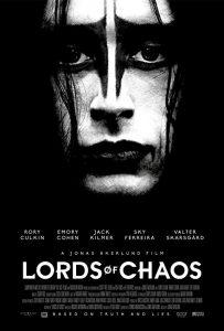 Lords.of.Chaos.2018.720p.BluRay.DD5.1.x264-EA – 10.8 GB