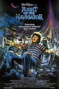 Flight.Of.The.Navigator.1986.720p.BluRay.x264-DON – 5.5 GB
