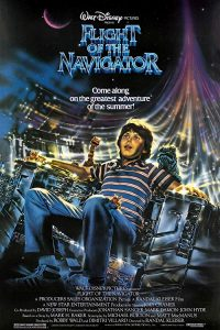 Flight.of.the.Navigator.1986.REMASTERED.720p.BluRay.X264-AMIABLE – 5.5 GB