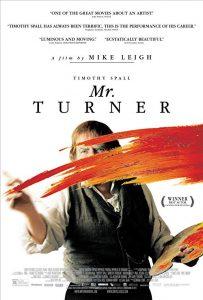 Mr.Turner.2014.1080p.BluRay.REMUX.AVC.DTS-HD.MA.5.1-EPSiLON – 31.2 GB