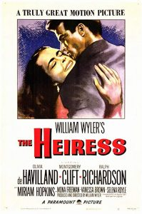 The.Heiress.1949.720p.BluRay.AAC.x264-PuTao – 12.9 GB