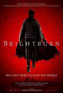 [BD]Brightburn.2019.1080p.COMPLETE.BLURAY-LAZERS – 29.2 GB