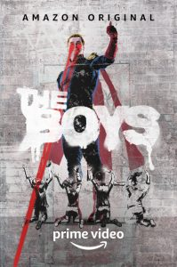 The.Boys.S01.2160p.WEB-DL.DDP5.1.HDR.HEVC-NEOLUTiON – 50.2 GB