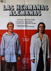 Marianne.and.Juliane.1981.720p.BluRay.AAC2.0.x264-DON – 8.6 GB