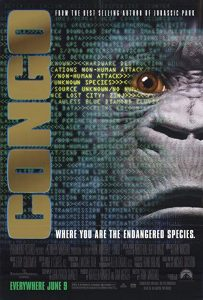Congo.1995.1080p.BluRay.DTS.x264-CtrlHD – 13.1 GB