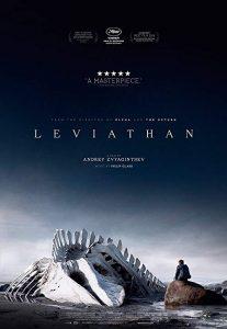 Leviafan.2014.1080p.BluRay.DTS.x264-DON – 15.0 GB
