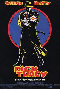 Dick.Tracy.1990.1080p.BluRay.DTS.x264-Lulz – 16.0 GB