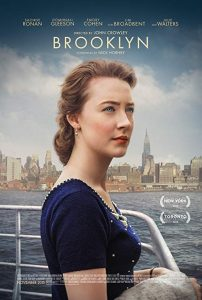 Brooklyn.2015.720p.BluRay.DD5.1.x264-CRiME – 4.7 GB
