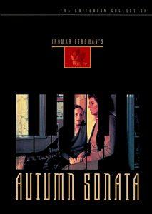 Ingmar.Bergman.Collection.Hostsonaten.1978.SWEDISH.DTS-HD.DTS.1080p.BluRay.x264.HQ-TUSAHD – 8.5 GB