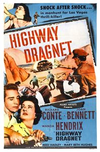Highway.Dragnet.1954.720p.BluRay.FLAC.x264-HaB – 7.7 GB